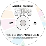 Standard Operating Procedures Video Implementation Guide on DVD